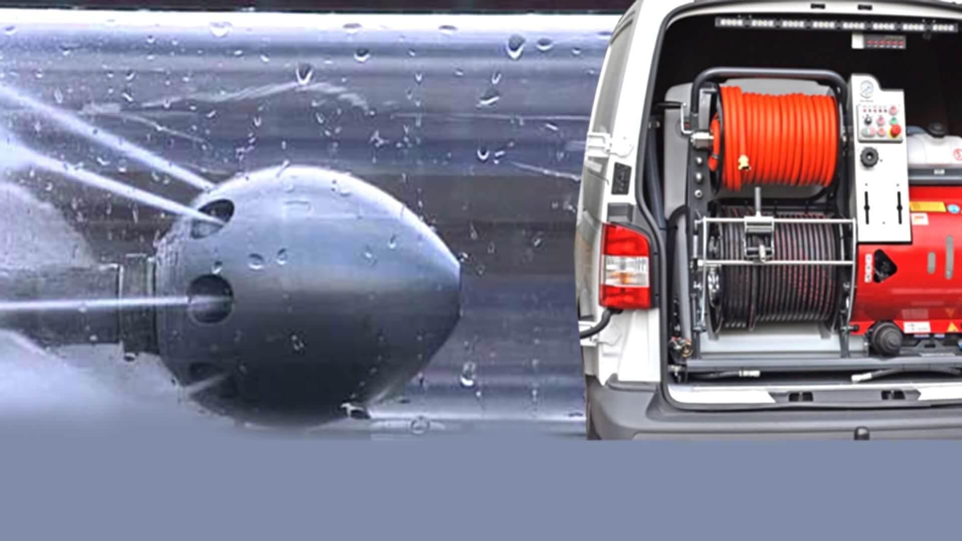 Круглосуточное аварийно-техническое обслуживание